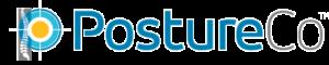 PostureCo, Inc.