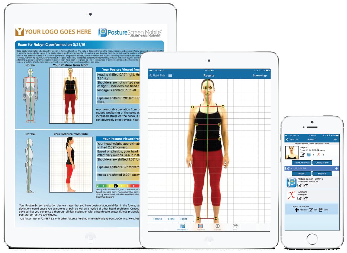 iPads_PostureScreen_2016