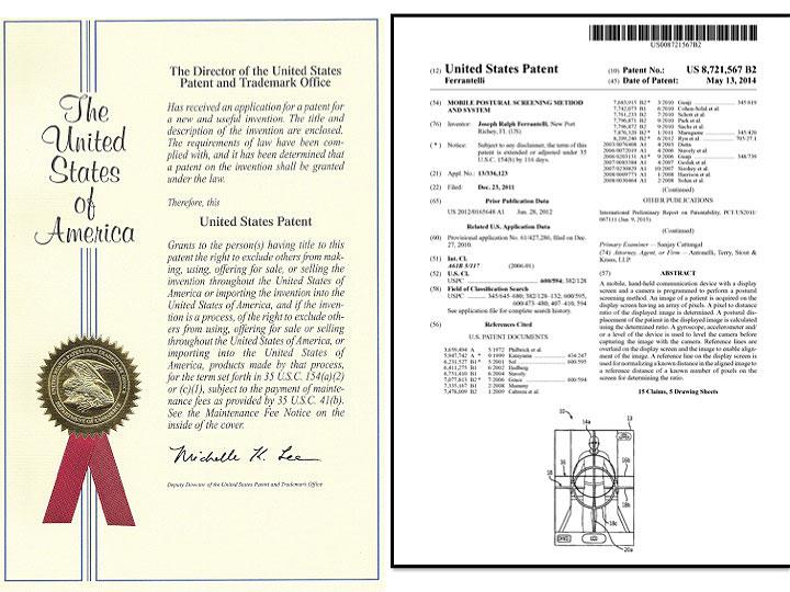 PostureScreen_Patent_wb